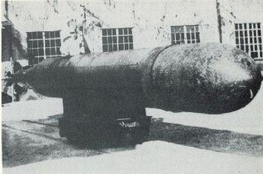 89F193V