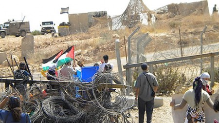 palestina-002-1