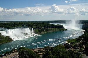 300px-3Falls_Niagara